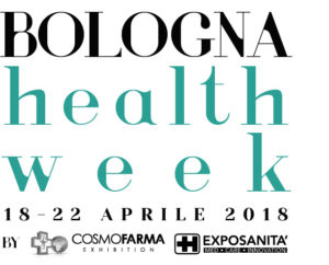bologna-health-week-exposanità
